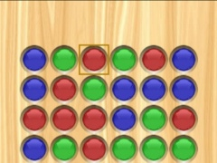 Magic Color Balls 1.1.728 Screenshot