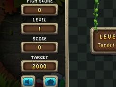 Magic Diamond free 2.0.0 Screenshot