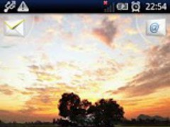 Magic Effect: Way to Heaven 1.2 Screenshot