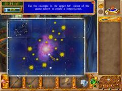 Magic Encyclopedia: First Story 1.1 Screenshot