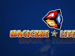 Magic Letters (Polish) 2.21 Screenshot