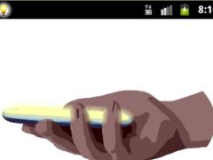 Magic Lightbulb 1.0 Screenshot
