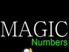 Magic Numbers 1.0 Screenshot