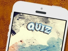 Magic Quiz Game for New York Knicks 1.0 Screenshot