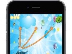Magic Rope Pro 1.0 Screenshot