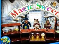 Magic Sweets! 1.0.0 Screenshot