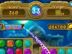 Magic Treasure - Epic Puzzle 1.1.5.0000 Screenshot