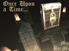 Magic Trick #11 1.0.1 Screenshot
