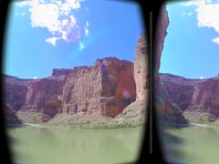 Magic VR Video Player 1.2.2 Screenshot