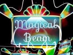 Magical Beam Keyboard 1.185.1.102 Screenshot