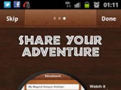 Magical Kenya 1.0 Screenshot