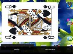 MagicPad 1.2 Screenshot