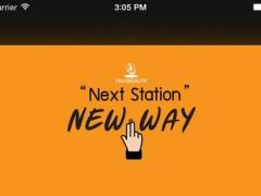 MagicWaveFM 2.0 Screenshot