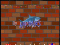 Magnabots Christmas-Pro 3.0 Screenshot