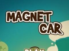 MagnetCar Free 1.01 Screenshot