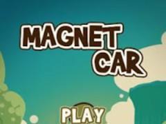 MagnetCar 1.01 Screenshot