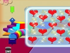 Magnetic Shapes Learn And Play 1.0 Screenshot