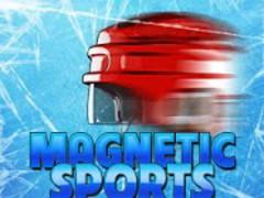 Magnetic Sports Hockey 1.6.7 Screenshot