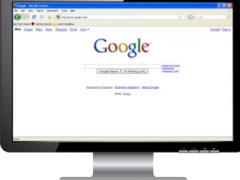 Magwin 5.0.5 Screenshot