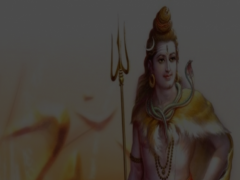Maha Mrityunjay Mantra Lyrics Free Download