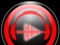 MAHER ZAIN Song Lyrics 2 0 Free Download