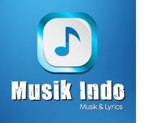 Maher Zain Songs+Lyrics 1 0 Free Download