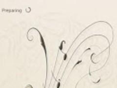 Maher Zain - Songs 1 0 Free Download