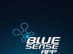 MAHINDRA BLUE SENSE APP TUV300 2.0 Screenshot