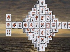 Mahjong 3D free 1.2.1 Screenshot