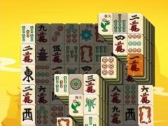 🀄 Mahjong Solitaire Dragon Free 🀄 1.3.6 Screenshot