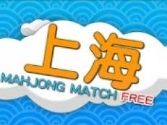 Mahjong Match 2.01 Screenshot