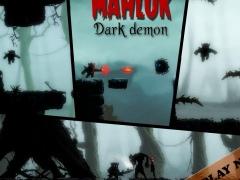 Mahluk: Dark demon 1.23 Screenshot