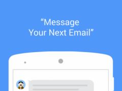 MailTime Email Messenger Mail 0.5.0 Screenshot