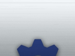 Maintenance Technology 2.1.0.241 Screenshot