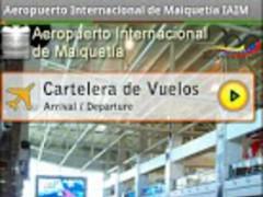 Maiquetia Airport 2.1 Screenshot