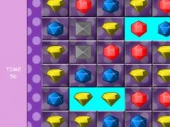 Majestic Diamond - Colorful Shine 2 Screenshot