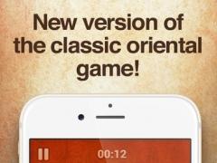 Majong Classic 2: Matching Game 1.3 Screenshot