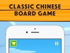 Majong Classic 4 2.0 Screenshot