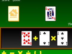 Make 24 1.5.3 Screenshot