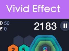 make 8 1.0 Screenshot