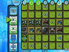 Make a City 1.0 Screenshot
