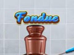 Make Fondues! 1.0.1.0 Screenshot