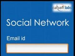 Make Friends Fast -Social NW 1.0 Screenshot