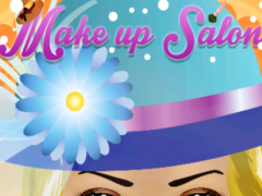 Make up Princess Games 1.3 Screenshot
