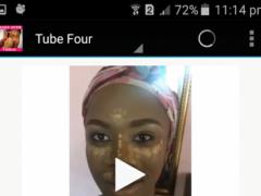 MakeOver Videos 1.0 Screenshot
