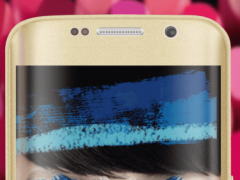 Makeup Camera Beauty App 1.3 Screenshot
