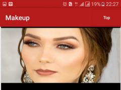 Makeup Designs 1.4 Screenshot
