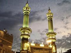 Makkah Live Wallpapers 1 0 Free Download