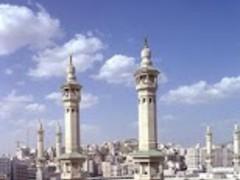 makkah madina hd lwp 1 0 free download