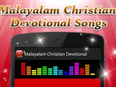 Malayalam Christian Devotional 10 Free Download